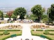 Castelli Romani Giardini musica Sotto Stelle Rassegna negli spazi della storica Villa Tuscolana