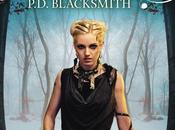 B-LOVED P.D.Blacksmith
