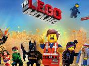 Lego Movie suoi risvolti lievemente orwelliani