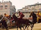 "Estate all'insegna lusso arte pacchetto ""Tuscan Duet"" negli hotel Royal Demeure Firenze Siena"