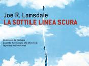 sottile linea scura Lansdale