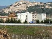 """tempi crisi, Umbria, Trevi, fiorente azienda gestione familiare festeggia suoi primi anni, """"Molino Clitunno S.p.a."""""""