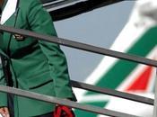 Alitalia, trattativa sindacati interrotta