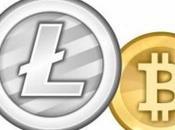 Bitcoin co-fondatore Linkedin investe