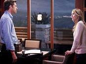 """Shinda Rhimes anticipa twist sorellastra, possibili nuovi amori contrasti nella stagione """"Grey's Anatomy"""""""