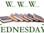 WWW…Wednesday