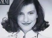 Morire ascoltando Laura Pausini