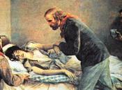 Anita Garibaldi: anni guerra d'amore (ultima parte)