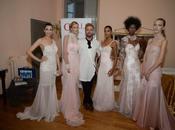 Alta Moda Roma: Salon Mode luglio 2014