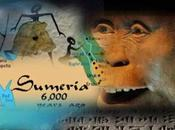 Ingegneria genetica nell'antichità