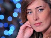 amore segreto Maria Elena Boschi, sexy ministra Renzi