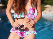 flops: look peggiori delle fashion blogger italiane