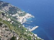 Festival dell'Alta Costiera Amalfitana Agerola