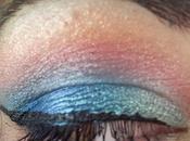 [Makeup pillole] Beautiful Butterfly