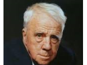 Robert Frost (1874-1963) strada presa