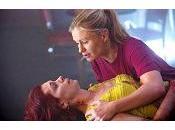 """""""True Blood Carrie Preston quasi addio Arlene cosa aspetta prossimi episodi"""