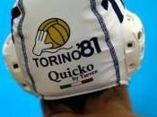 Pallanuoto: Simone Aversa racconta l'estate della Torino Falchi Presciutti nazionale