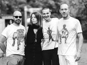 Rosalinda Celentano Foundation T-Shirt. AltaRoma pubblico incanta