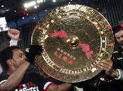 presenta: Bundesliga austriaca