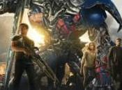 Transformers l'era dell'estinzione recensione