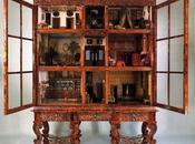 Casa delle Bambole Petronella Oortman