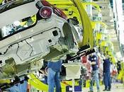 Volkswagen vuole acquistare quote Fiat. Lingotto smentisce. motivi dell'interesse tedeschi
