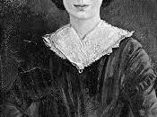 Emily Elizabeth Dickinson (1830-1886)
