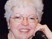 Venezia 2014: Leoni d'oro alla carriera Thelma Schoonmaker Frederick Wiseman