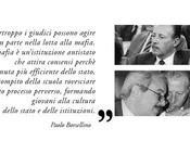 cultura della legalità Italia