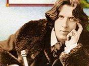 [Grandi classici] ritratto Dorian Gray Oscar Wilde