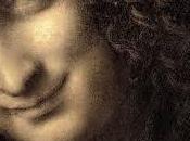 Hermann Hesse felicità Meditazione sull' arte gioire considerazioni Monica Pasero