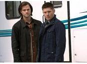 """""""Supernatural"""": anticipazioni sulla decima stagione possibile fine della serie"""