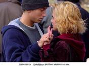 Film stasera sulla chiaro: MILE Eminem (dom. luglio 2014)