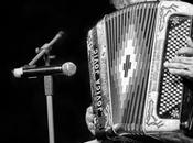 Meravigliosa Vita Jovica Jovic Marco Rovelli, Lunatica Festival 2014