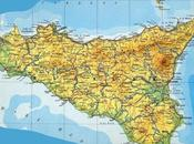 Organizziamo viaggio: Sicilia