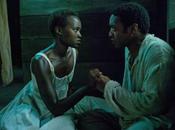 "anni schiavo (2013) Steve McQueen: dov'era Dio? (breve). ""The Slave's Lament"" Robert Burns."