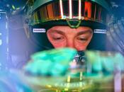 Germania Resoconto Gran Premio