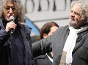 Grillo Casaleggio: Legge elettorale decideranno cittadini