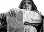 """""""Giordano Bruno L'Infinità dell'Universo"""""""