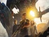 Recensione: Transformers L'era dell'estinzione
