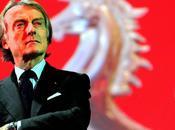 Luca Cordero Montezemolo critica nuova