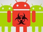 Trovate milione false Android