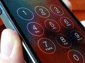 Apple brevetta sicurezza geolocalizzata