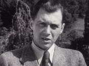 """Josef Mengele """"L'angelo della morte"""""""