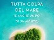 Tutta colpa mare anche mojito), Chiara Parenti