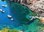 Trivago.it, Sicilia Sardegna seconda quarta nella delle isole cercate