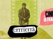 Segreto Italia trailer