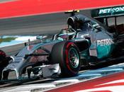 Germania, pagelle. Troppo facile Rosberg