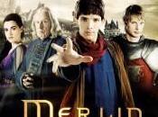 terrà Ottobre primo raduno italiano Merlin