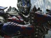 Office Italia: Transformers surclassano concorrenza